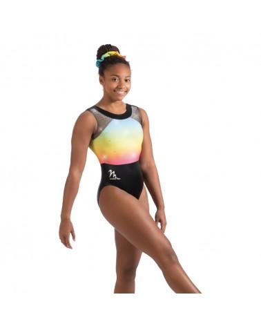 Adrina Ebony