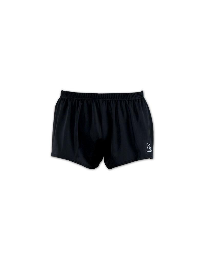 Short Lycra black