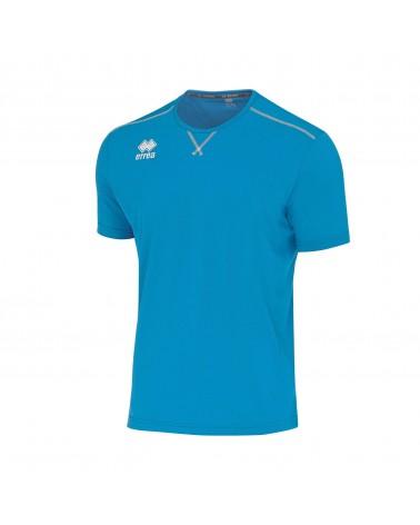 Tee-shirt Erréa Everton