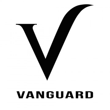 Collection  Prestige Vanguard